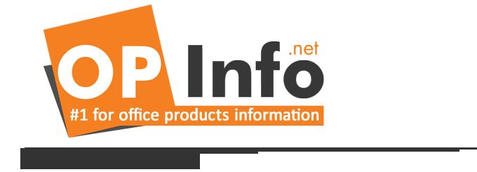 opInfo.net