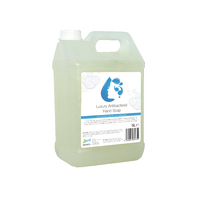 Image for 2Work Antibacterial Hand Wash 5 Litre
