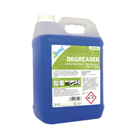 2Work Kitchen Cleaner and Degreaser 5 Litre