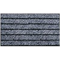 Image for 3M Nomad Aqua 45 Series 600x900mm Floormat 45BU691