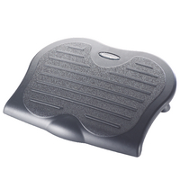 Kensington SoleSaver Foot Rest 56152