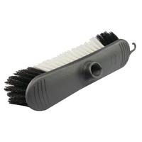 Addis Soft Broom Head Metallic 9220MET