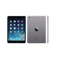 Image for Apple 7.9in iPad Mini 2 Wi-Fi 32GB Space Grey ME277B/A