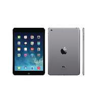 Image for Apple iPad mini 2 Wi-Fi + Cellular 64GB Space Grey ME828B/A