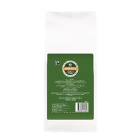 Cafedirect Fairtrade Everyday One Cup Tea Bags (440 Pack) FTB0010