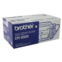 Image for Brother MFC-9030 Laser Printer Drum Unit DR8000