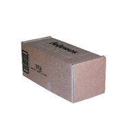 Image for Fellowes Shredder Bag (50 Pack) 36054