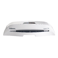 Image for Fellowes Cosmic-2 A4 Laminator 5725101