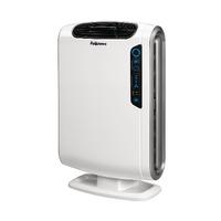 Fellowes AeraMax DX55 Air Purifier 9393001 Claim a Fellowes Reward