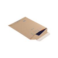 Blake Corrugated Board Envelopes 353 x 250mm (100 Pack) PCE40