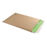 Blake Corrugated Board Envelopes 490 x 330mm (100 Pack) PCE70