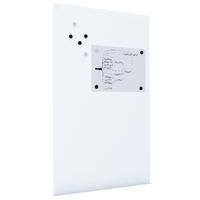 Image for Bi-Office 1150x750mm Wall Tile DET8025397