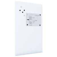 Image for Bi-Office 1480x980mm Wall Tile DET8125397