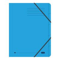 Elba Strongline Blue 5 Pt File 100090166