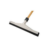 Image for 22 Inch Heavy Duty Floor Squeegee 101500