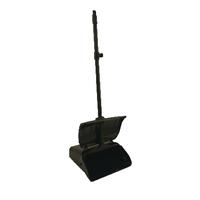 Lobby Dustpan and Brush Set HDLP.01