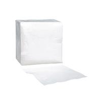 Paper Napkins 320mm 1-Ply White (500 Pack) 502121