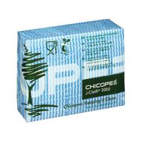 J-Cloth Blue (50 Pack) 0707117