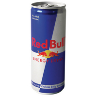 Red Bull Energy Drink 250ml Cans Pk24