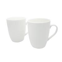 Image for 12oz Squat Mugs White (12 Pack) P1160116