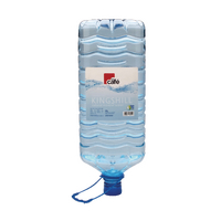 Cooler Compatible 15 Litre Bottled Water 0201005