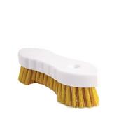 Yellow Scrubbing Brush VOW/20164Y