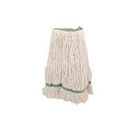 Green Kentucky Mop Head 450g 100921GN