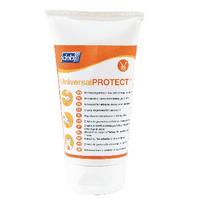 Deb Universal Protect Pre Work Cream 100ml (12 Pack) UPW100ML