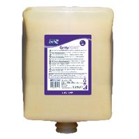 Deb Solopol Gritty Foam 3.25 Litre Cartridge (4 Pack) GPF3L