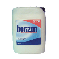 Diversey Horizon Light Laundry Detergent 10 Litre 6000832