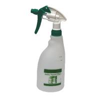Taski Sani 4 in 1 Dosing Bottle for Toilt Cleaning 500ml (6 Pack) 7513968