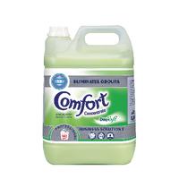 Diversey Comfort Deosoft Fabric Conditioner 5 Litre (2 Pack) 7514814