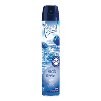 Glade Pacific Breeze Air Freshener 500ml 7516593