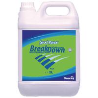 Good Sense Breakdown 5 Litre (2 Pack) 7516770