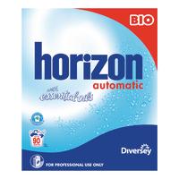 Diversey Horizon Automatic Biological Washing Powder 7.2kg 7516800