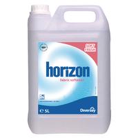 Horizon Fabric Conditioner Soft Fresh 5 Litre (2 Pack) 7522272