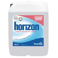 Horizon Fabric Conditioner Deosoft Breeze 10 Litre 7522317