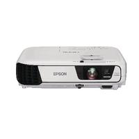 Image for Epson EB-U32 WUXGA Portable 3LCD Projector V11H722041