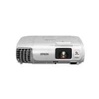 Image for Epson EB-X27 XGA Portable 3LCD Projector V11H692041