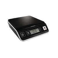 Image for Dymo M2 Mailing Scale 2kg EMEA Black S0928990