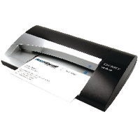 Image for Dymo CardScan Executive Card Scanner V9 English S0929140
