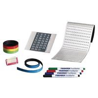 Image for Franken Multi-Function Planner Starter Set ZEU5000/2