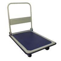 Image for GPC Folding Lightweight Trolley GI003Y