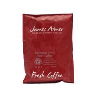 Lyons Exclusive Medium Roast Filter Coffee 3 Pint Sachet 60g (50 Pack) VRFA3PINT