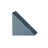 Image for Guildhall Blue Legal Corners (100 Pack) GLC-BLU