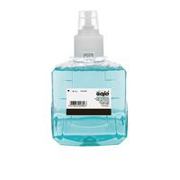 Gojo Freshberry Foam Hand Wash LTX12 1200ml Refill Cartridge (2 Pack) 1916-02-EEU00