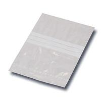 Write-on 205x280mm Minigrip Bag (1000 Pack) GA-131