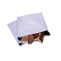 Strong Polythene Mailing Bag 460 x 430mm Opaque (100 Pack)