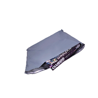 Polythene Mailing Bag Opaque Grey 715 x 585mm (250 Pack)