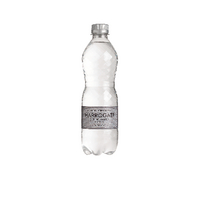 Harrogate Sparkling Spring Water 500ml (24 Pack) P500242C